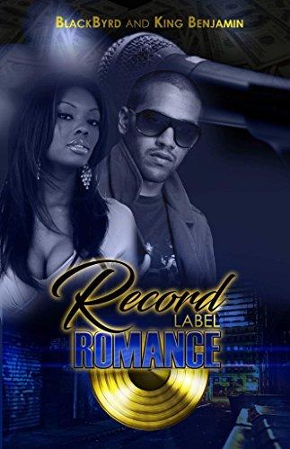 Search : Record Label Romance