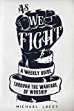 Bargain eBook - As We Fight