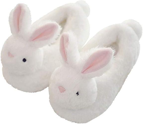 des chaussons de bébé blanc ♥ ♥ TAUFSCHUHE