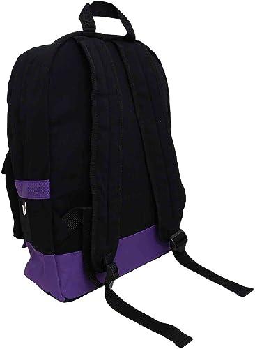 Niobon Men s Sling Bag,Mens Genuine Leather Chest Bags Casual Shoulder Bag Vintage Crossbody Travel Hiking Backpacks Daypacks