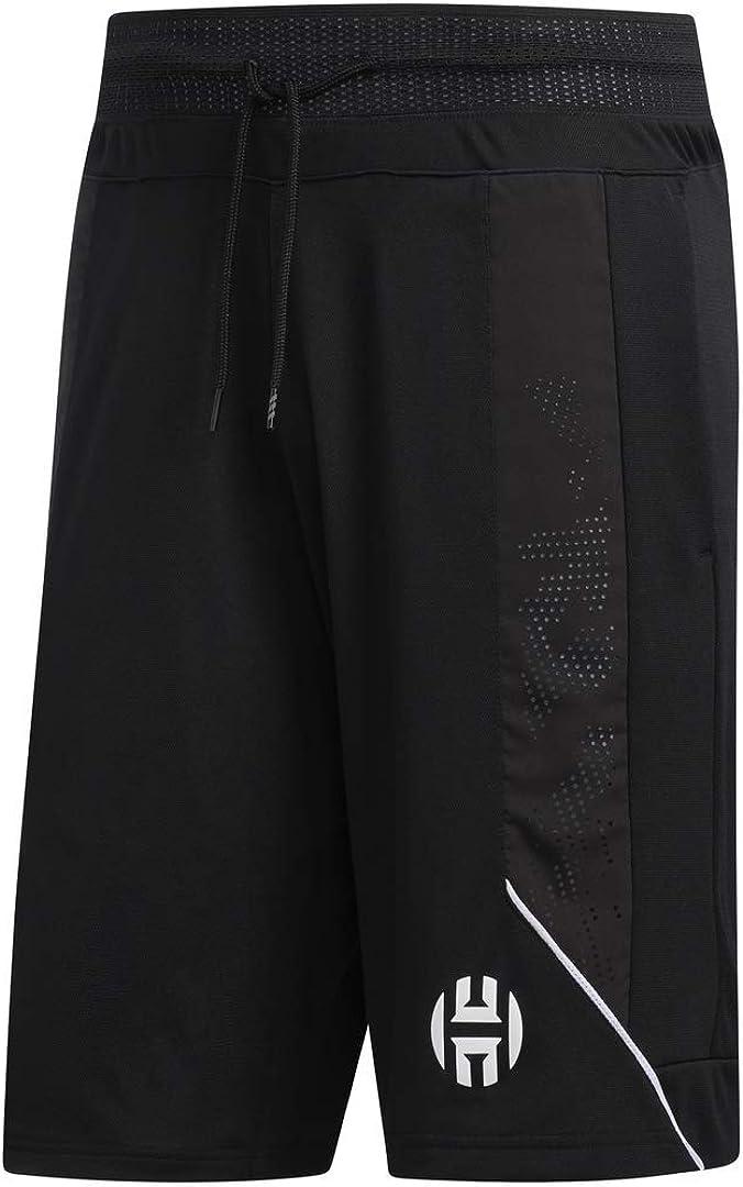 adidas Men's Harden C365 Short: : Vêtements et