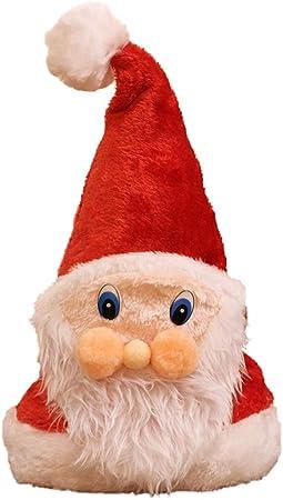 Cappello di Natale Turchia Novità Costume Festa Di Natale Babbo Natale Festa Divertente Accessorio