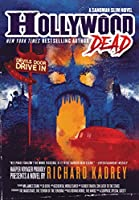 Book 10: HOLLYWOOD DEAD