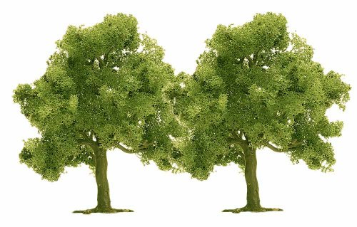 ho-scale-fruit-tree-2-