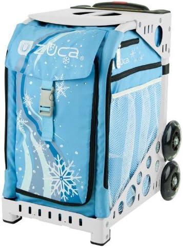 NEW ZUCA FRAME ONLY FOR THE ZUCA FIGURE SKATE BAG