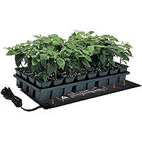 New 52cm*24 cm Seedling Heat Mat for Indoor & Outdoor Home Gardening cloning propagation starting
