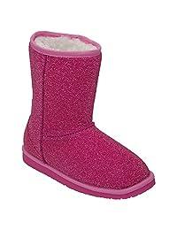 Women's Dawgs 9-inch Frost Boots