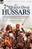 The 7th Hussars, C. R. B. Barrett, 1846774667
