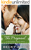 The Proposal: A Christmas Short Story