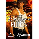 The Ranger's Rules