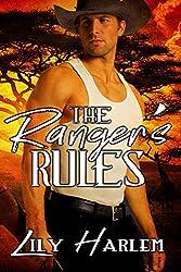 The Ranger's Rules