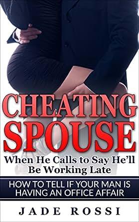 from Jaden affair gay having husband if tell