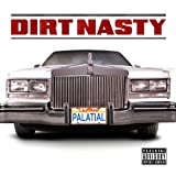 Twisted (feat. Three Loco) [Explicit]