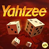 Kindle Store : YAHTZEE