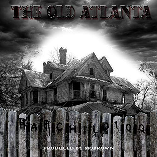 The Old Atlanta ()