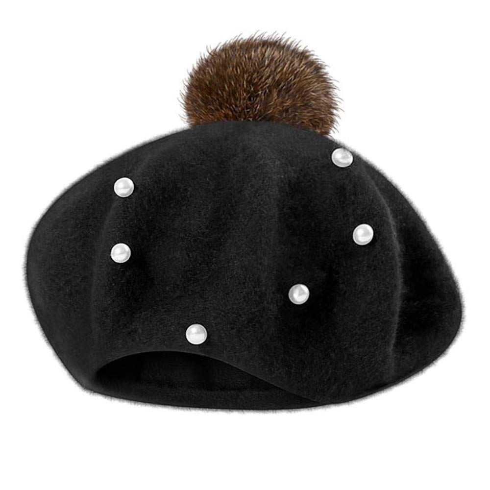 c912af08f16 Amazon.com  G-real Baby Hat