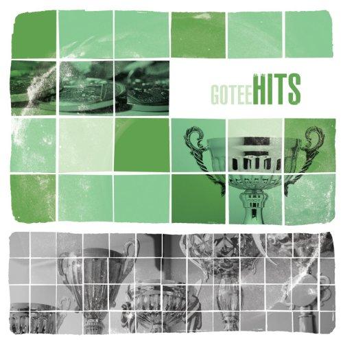 Gotee Hits