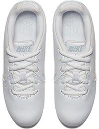 Sideline III Insert - Nike