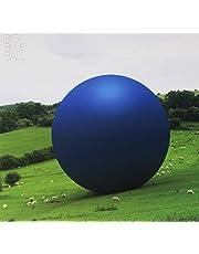 Big Blue Ball (Vinyl)