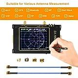 NanoVNA S-A-A-2 V2 Vector Network Analyzer