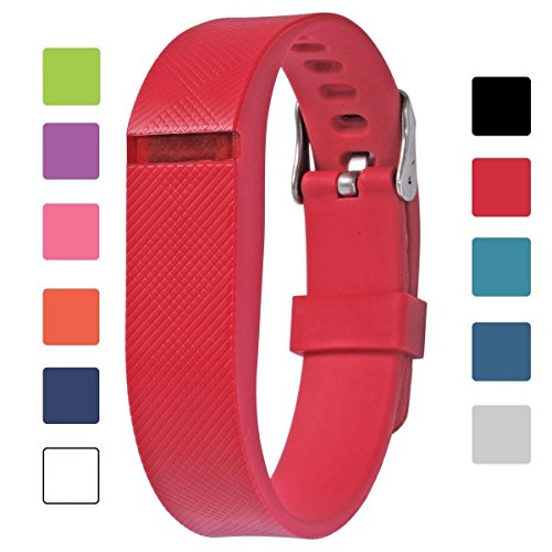 Fitbit Flex Adjustable Wristband Replacement product image