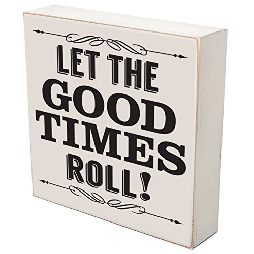 Let The Good Times Roll wedding anniversary gift for couple, housewarming gift ideas for Mr. and Mrs. shadow box by LifeSong Milestones 6