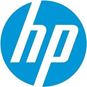 "HP ZBook X2 G4 14"" Touchscreen LCD 2 in 1 Mobile Workstation - Intel Core i7 (8th Gen) i7-8550U Quad-Core (4 Core) 1.80 GHz - 16"