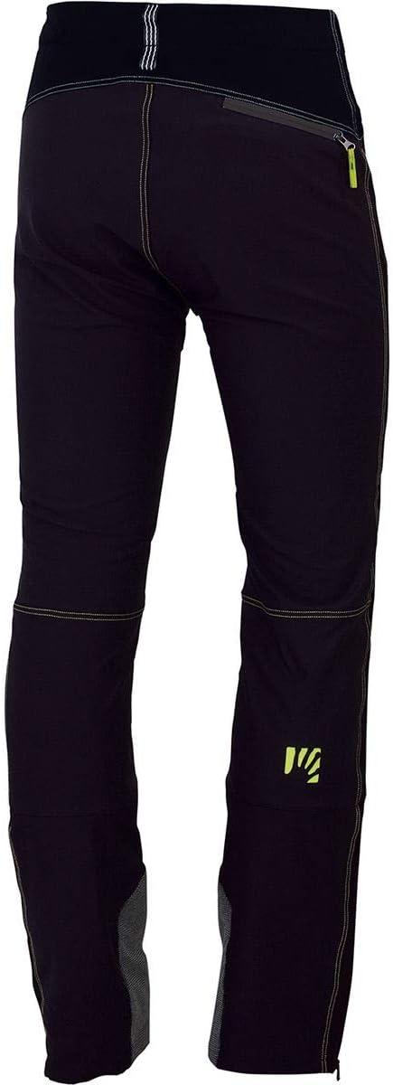 Karpos Express 200 Pant Women Black