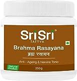 Sri Sri Ayurveda Brahma Rasayana 250 gm for Memory Improves For Sale