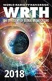 Kyпить World Radio TV Handbook 2018: The Directory of Global Broadcasting на Amazon.com