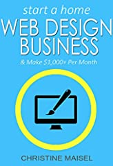 Have You Ever Wanted to Start Your Own Web Design Business?If you ever wanted to work from anywhere in the world, a web design business is a real money making opportunity. Web design is also a $20 billion dollar industry which continues to gr...