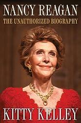 Nancy Reagan: The Unauthorized Biography