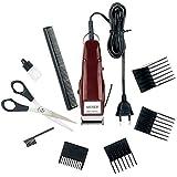 Mosser Profesional 1400 Haarschneidemaschine- 150 gr