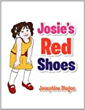Josie's Red Shoes