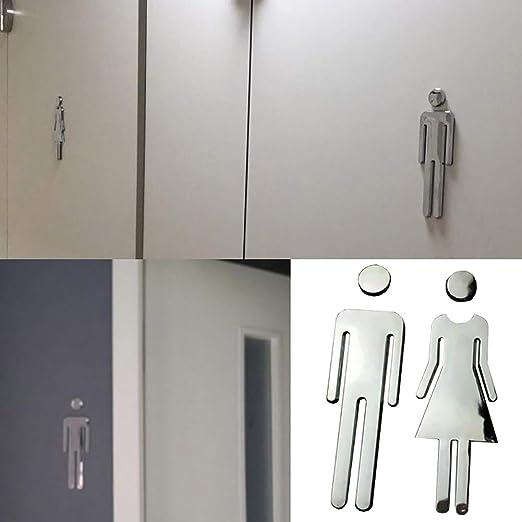 That hereb Luz 1 par WC Cartel de WC Cartel Cartel Mujer ...