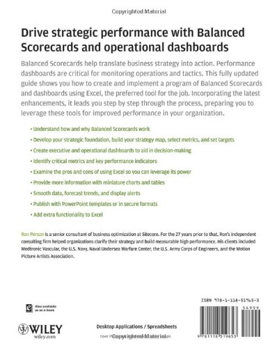Balanced Scorecards and Operational Dashboards with Microsoft ...