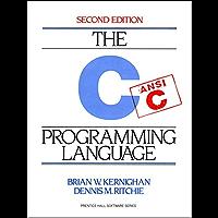 C Programming Language: C PROGRAMMING LANG _p2