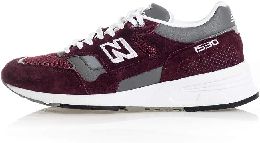 new balance maroon sneakers
