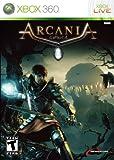 ArcaniA: Gothic 4 - Xbox 360
