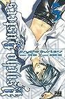 Psycho Busters, tome 5 par Kibayashi