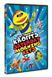 Sid & Marty Kroffts Saturday Morning Hits by Smk Pictures