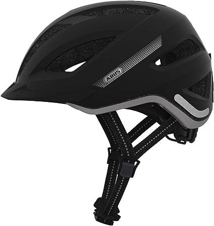 ABUS Pedelec 2.0 Helmet Medium Concrete Grey