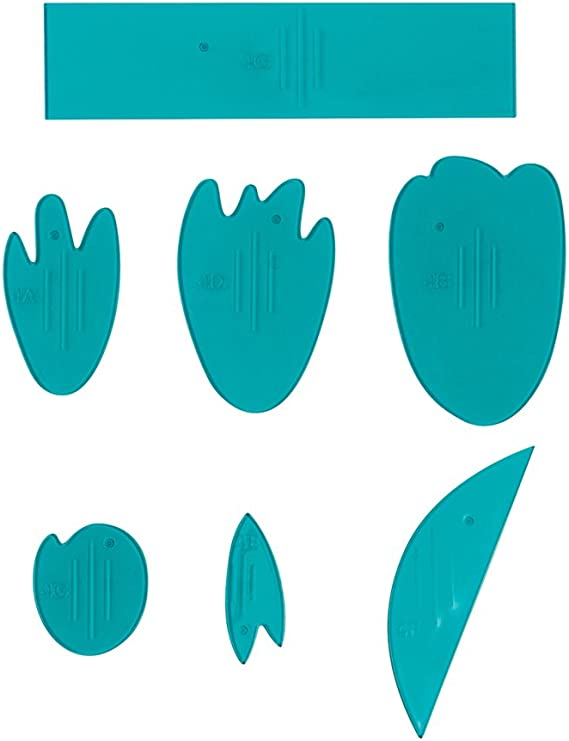 30,5 x 30,5 cm 20 Blatt Beerenpackung Lia Griffith Satiniertes Bastelpapier