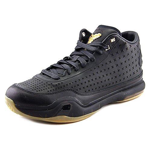 X Mid Gold Metallic Scarpe Kobe Basket Black Uomo Nike da Ext q7nOnW5