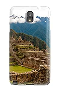 Note 3 Perfect Case For Galaxy - UxUaEjq4723DdXfz Case Cover Skin