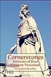 Cornerstones, Lytton Strachey, 1934757608