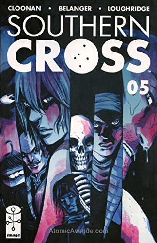 southern-cross-5-vf-nm-image-comic-book