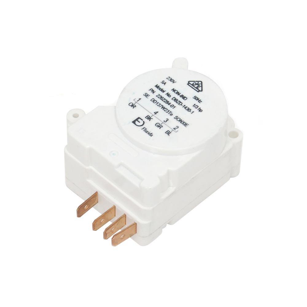ELECTROLUX Fridge Freezer Defrost Timer