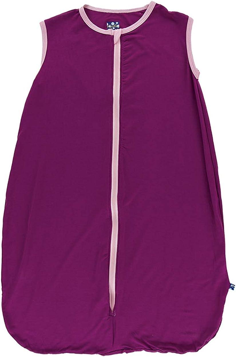 KicKee Pants Print Lightweight Sleeping Bag