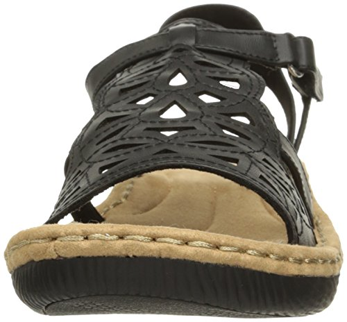 Pictures of Cliffs by White Mountain Women's Chambray 6